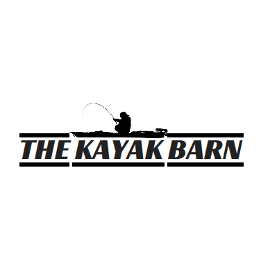 The Kayak Barn logo