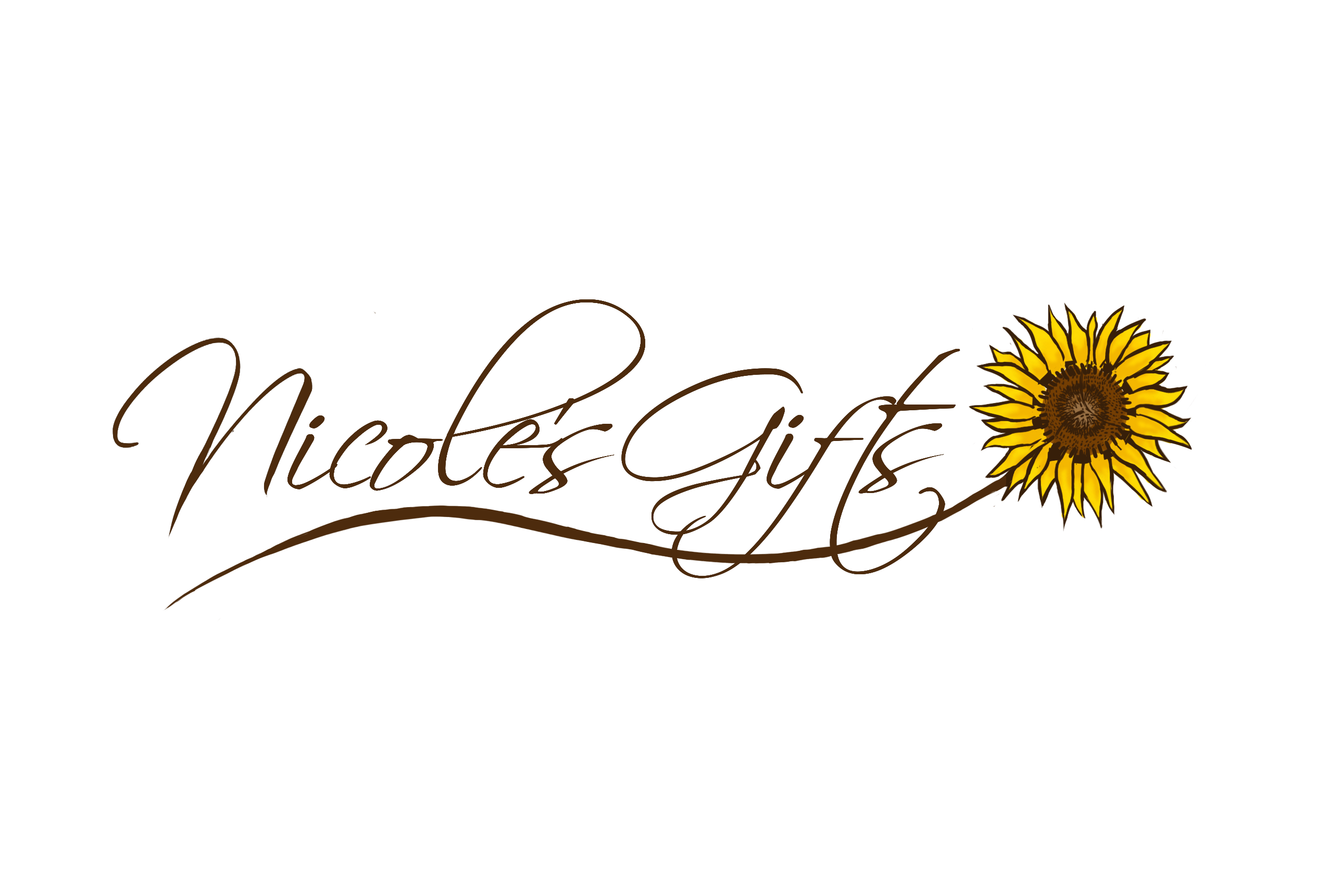 Full size lightbox of Nicole's Gifts image 0